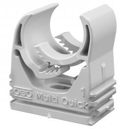 Multi-Quick clip