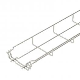 Mesh cable tray GR-Magic® 35 A2