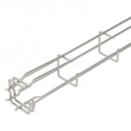 G mesh cable tray Magic® 50 A2