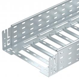Cable tray SKS-Magic® 110 FT