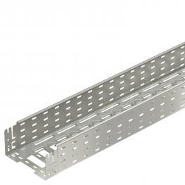Cable tray MKS-Magic® 110 A2