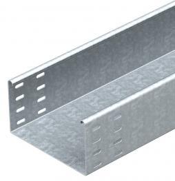 Cable tray SKSU 110 FT