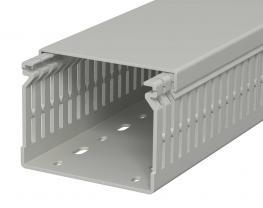 Wiring trunking, type LK4/N 60080