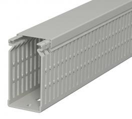 Wiring trunking, type LK4/N 80040