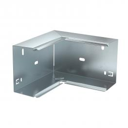 Internal corner, for cable routing duct type LKM 60100