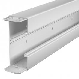 Device installation trunking, type GK70170