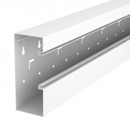 Device installation trunking, type GS-A70170