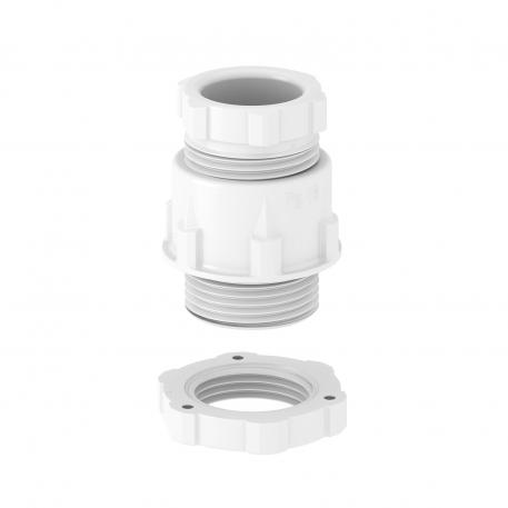 Cable gland 106 PG