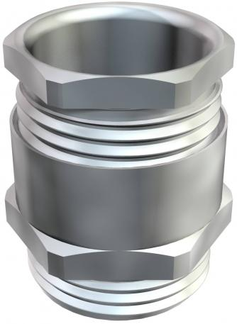 Cable gland, PG cutting ring