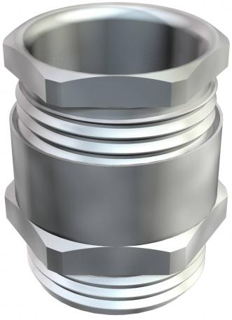 Cable gland, M cutting ring