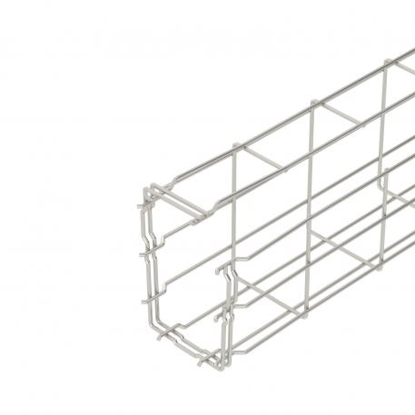 G mesh cable tray Magic® 150 A4