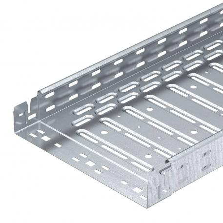 Cable tray RKS-Magic® 60 FT