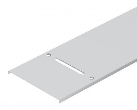 Cover with turn buckle A4