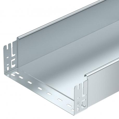 Cable tray SKS-Magic® 110, unperforated FS