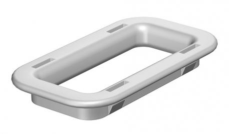 915 PE cable protection ring