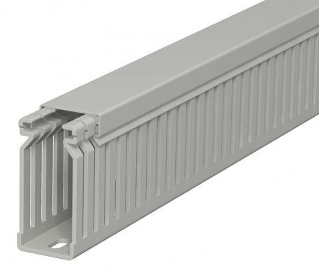 Wiring trunking, type LK4 60025