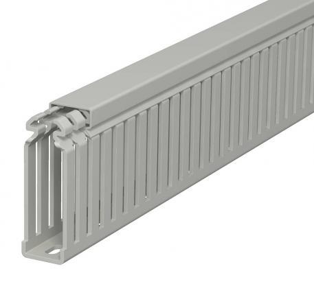 Wiring trunking, type LKV 75025