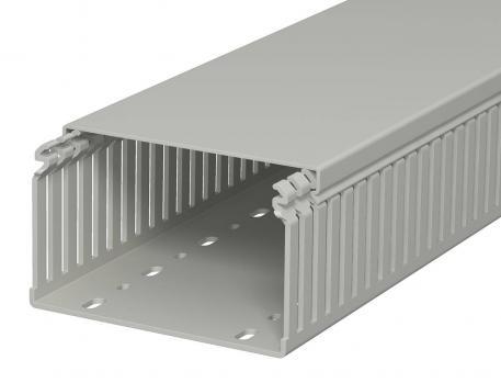 Wiring trunking, type LKV 75125