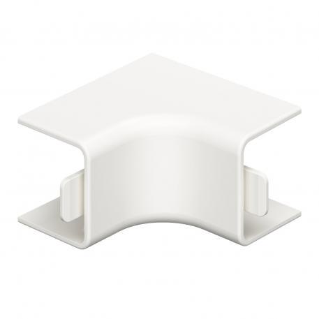 Internal corner cover, Trunking type WDK 20020