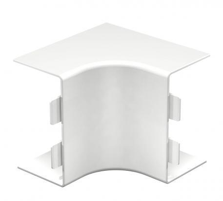 Internal corner cover, Trunking type WDK 60110