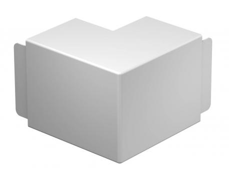 External corner cover, Trunking type WDK 100130