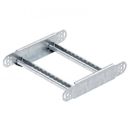 Articulated bend element FS