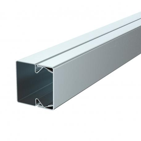 Trunking, type LKM 30030