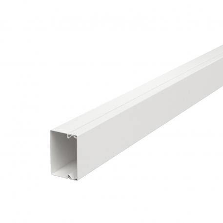 Trunking, type LKM 40060
