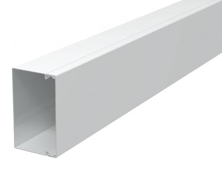Trunking, type LKM 60100