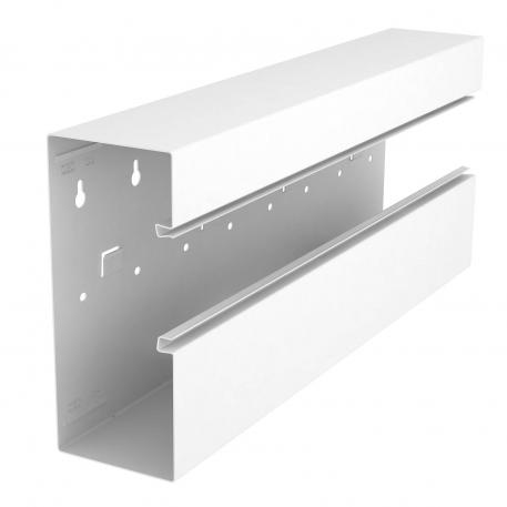 T-piece, trunking height 90 mm