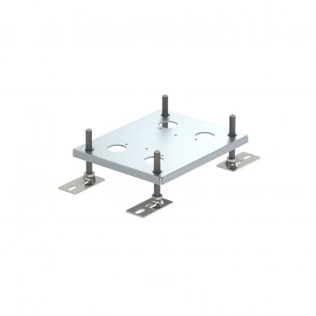 UDHOME2 height extension 60 mm